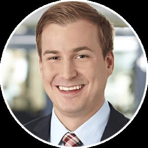 Stephan Meier, Mitglied der Geschäftsleitung der S&P Retail Development GmbH
