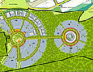 ASTO Ecopark